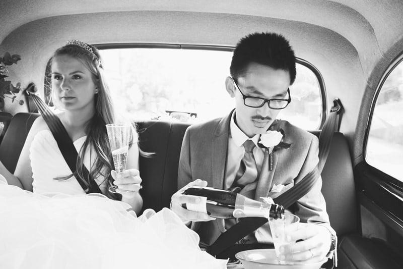 Olivia+Lekai_quirky_natural__creative_alternative_wedding_photography_London_Maureen_Du_Preez-074