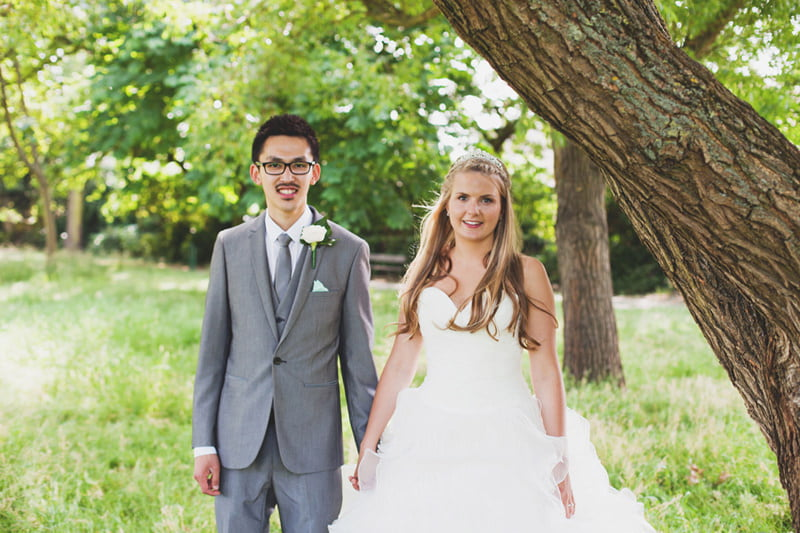 Olivia+Lekai_quirky_natural__creative_alternative_wedding_photography_London_Maureen_Du_Preez-075