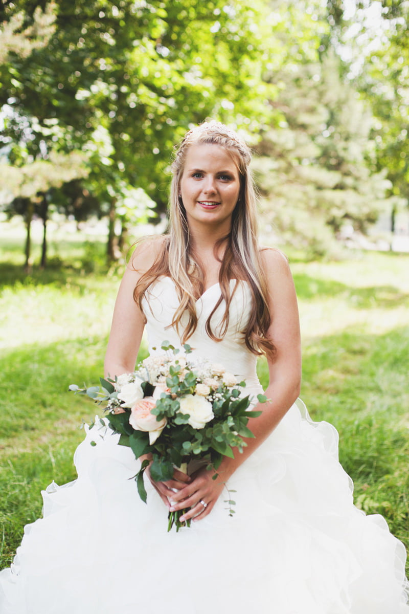 Olivia+Lekai_quirky_natural__creative_alternative_wedding_photography_London_Maureen_Du_Preez-080