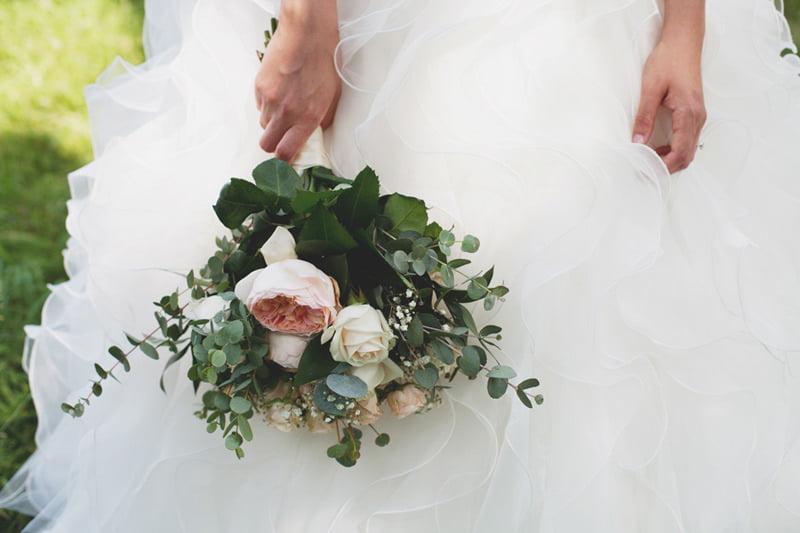 Olivia+Lekai_quirky_natural__creative_alternative_wedding_photography_London_Maureen_Du_Preez-085