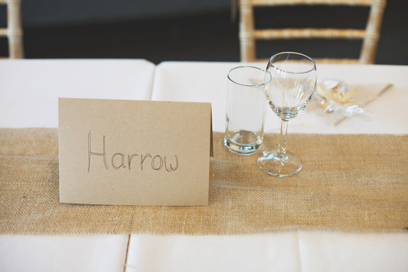 Olivia+Lekai_quirky_natural__creative_alternative_wedding_photography_London_Maureen_Du_Preez-096