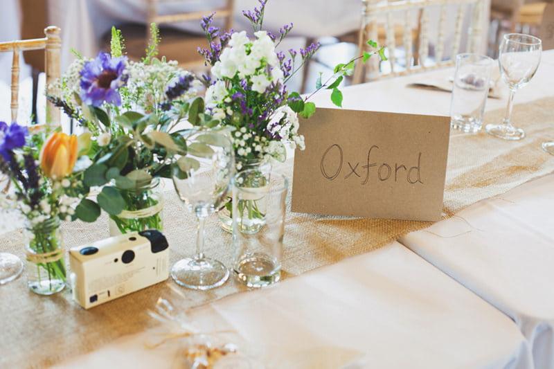 Olivia+Lekai_quirky_natural__creative_alternative_wedding_photography_London_Maureen_Du_Preez-099
