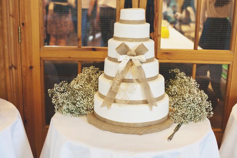 Olivia+Lekai_quirky_natural__creative_alternative_wedding_photography_London_Maureen_Du_Preez-100