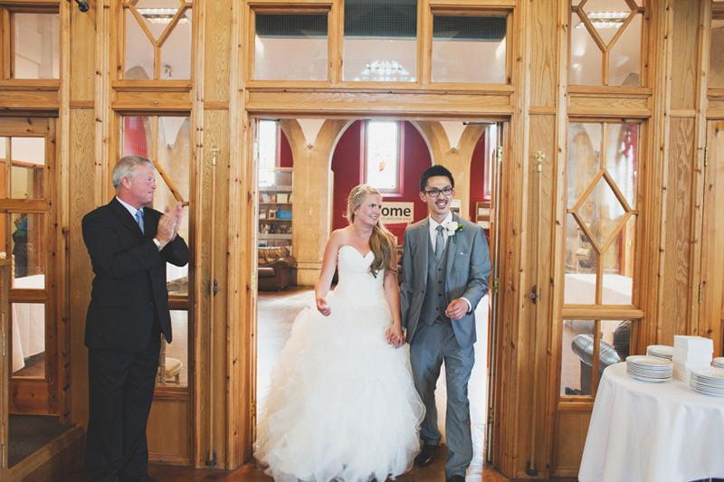 Olivia+Lekai_quirky_natural__creative_alternative_wedding_photography_London_Maureen_Du_Preez-107