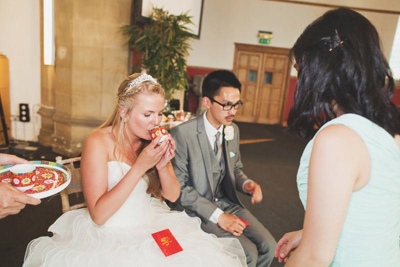 Olivia+Lekai_quirky_natural__creative_alternative_wedding_photography_London_Maureen_Du_Preez-115