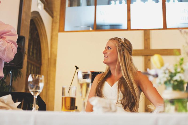 Olivia+Lekai_quirky_natural__creative_alternative_wedding_photography_London_Maureen_Du_Preez-129