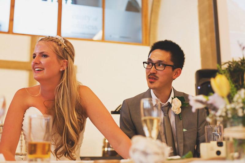 Olivia+Lekai_quirky_natural__creative_alternative_wedding_photography_London_Maureen_Du_Preez-139