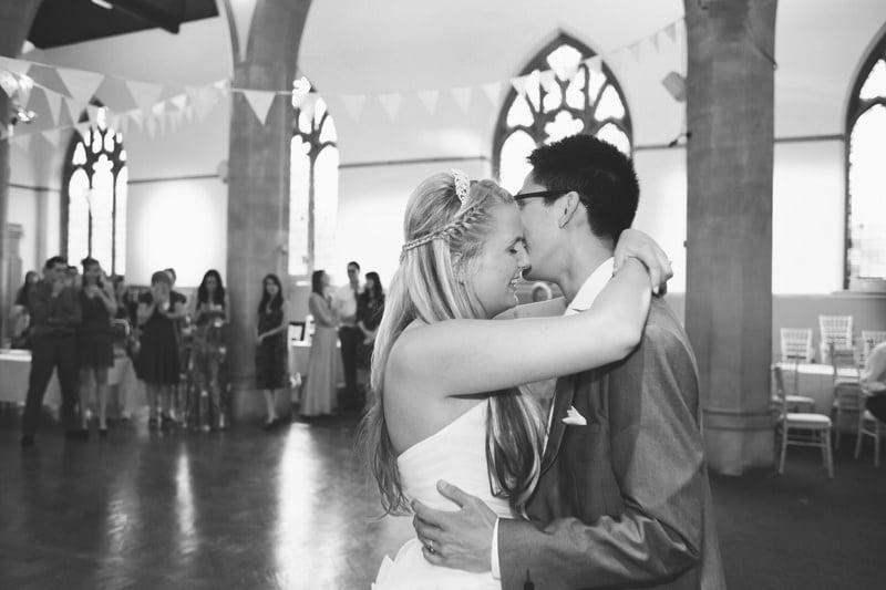 Olivia+Lekai_quirky_natural__creative_alternative_wedding_photography_London_Maureen_Du_Preez-146