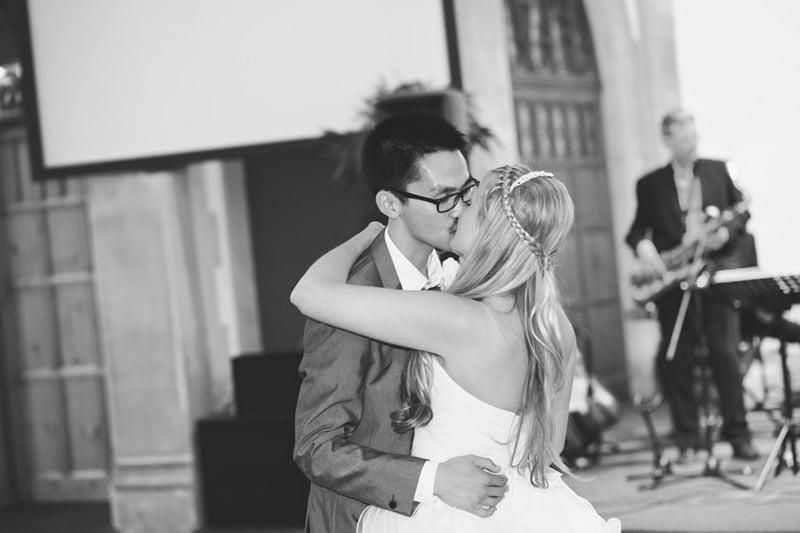 Olivia+Lekai_quirky_natural__creative_alternative_wedding_photography_London_Maureen_Du_Preez-150