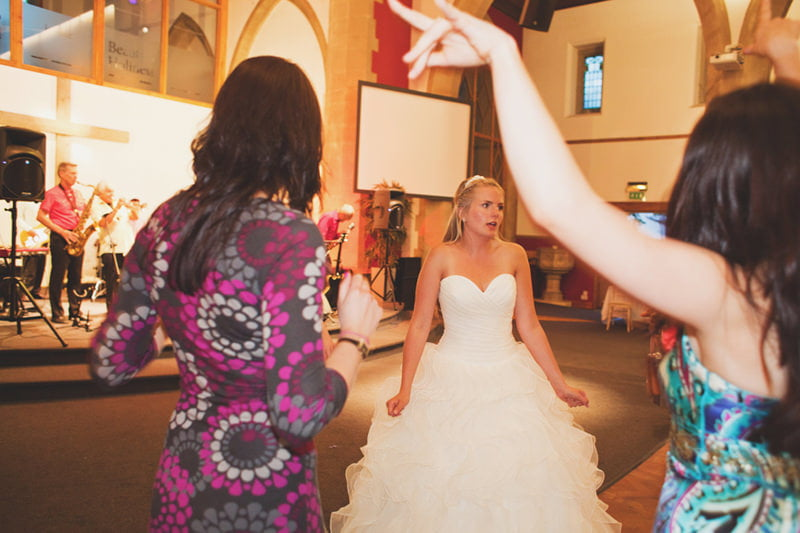 Olivia+Lekai_quirky_natural__creative_alternative_wedding_photography_London_Maureen_Du_Preez-158