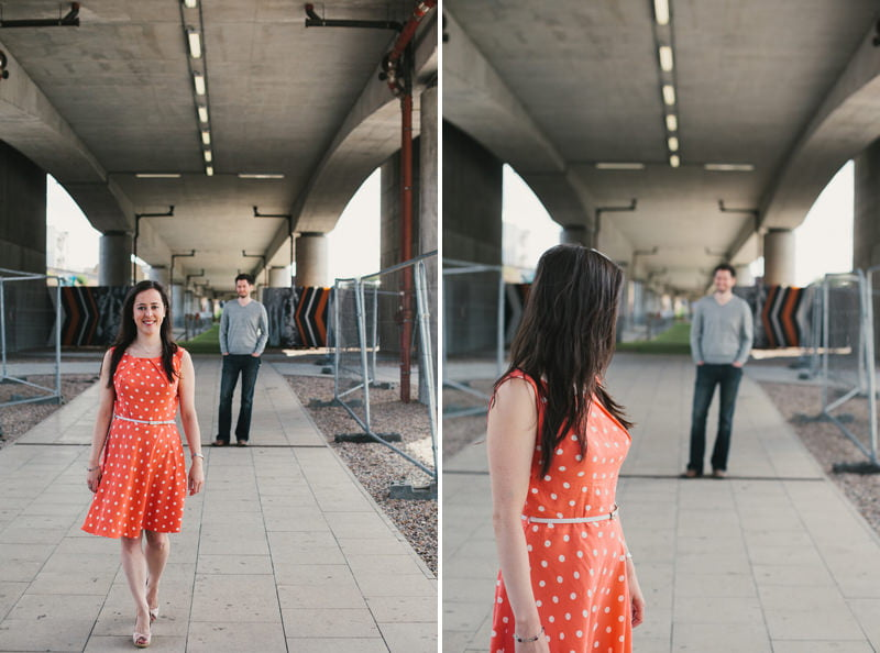 Sharon+Paul_Natural_Quirky_Pre-Wedding_Photography_Maureen_Du_Preez-04