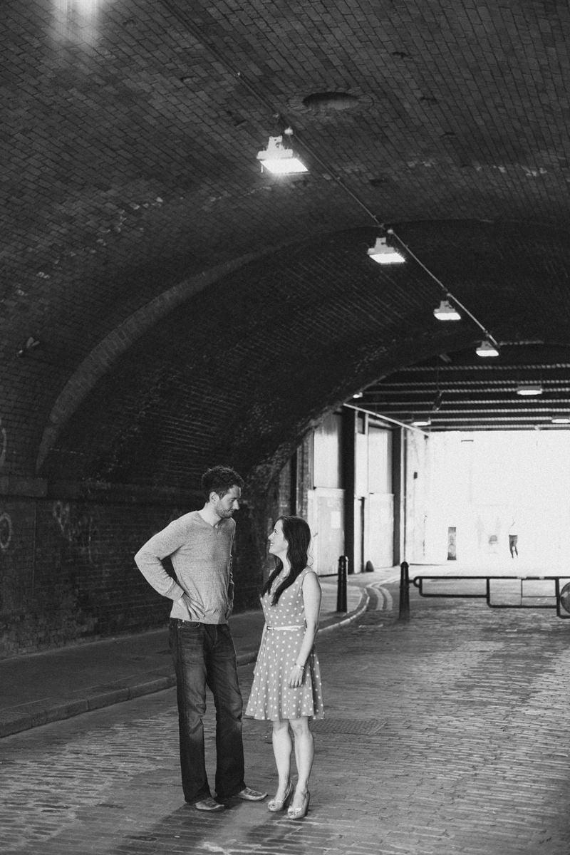 Sharon+Paul_Natural_Quirky_Pre-Wedding_Photography_Maureen_Du_Preez-05