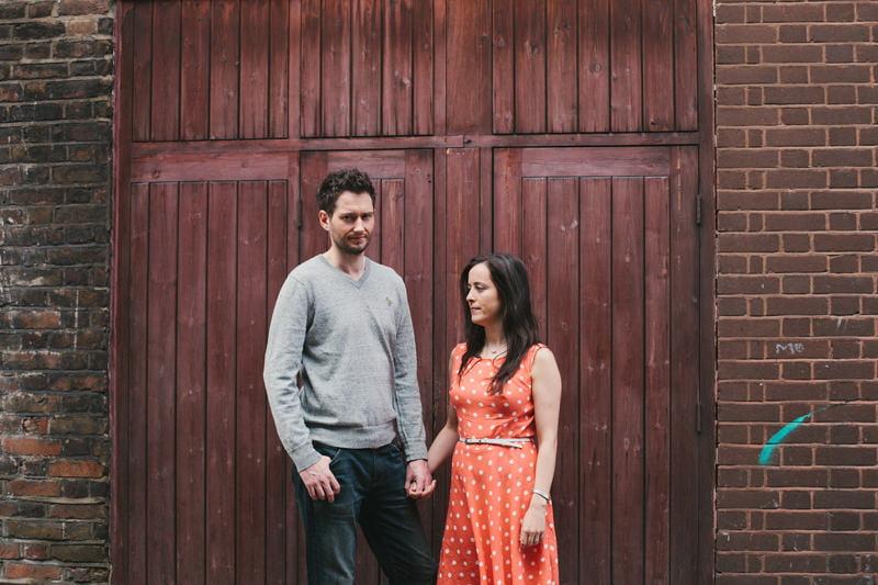 Sharon+Paul_Natural_Quirky_Pre-Wedding_Photography_Maureen_Du_Preez-11