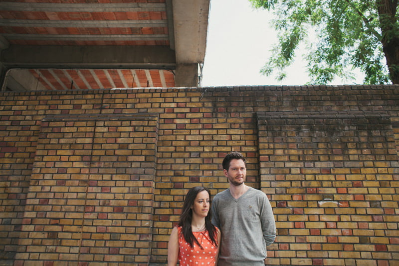 Sharon+Paul_Natural_Quirky_Pre-Wedding_Photography_Maureen_Du_Preez-16