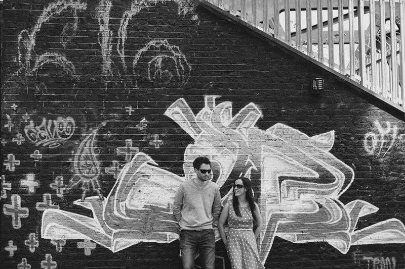 Sharon+Paul_Natural_Quirky_Pre-Wedding_Photography_Maureen_Du_Preez-24