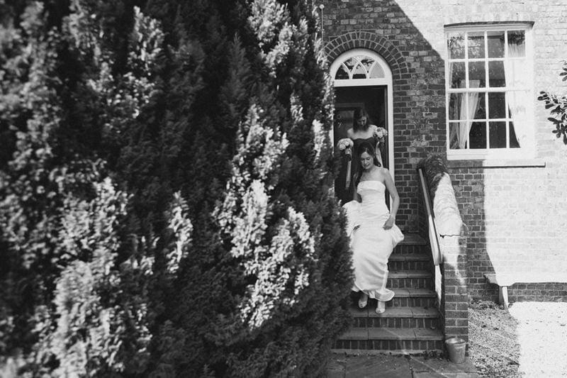 Kate+Giles_Previews_Wasing_Park_Natural_Quirky_Wedding_Photography_Maureen_Du_Preez-03