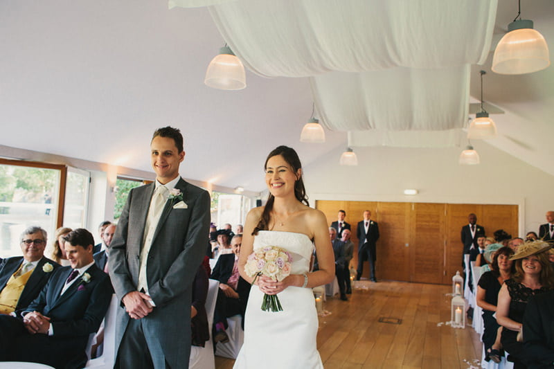 Kate+Giles_Previews_Wasing_Park_Natural_Quirky_Wedding_Photography_Maureen_Du_Preez-04