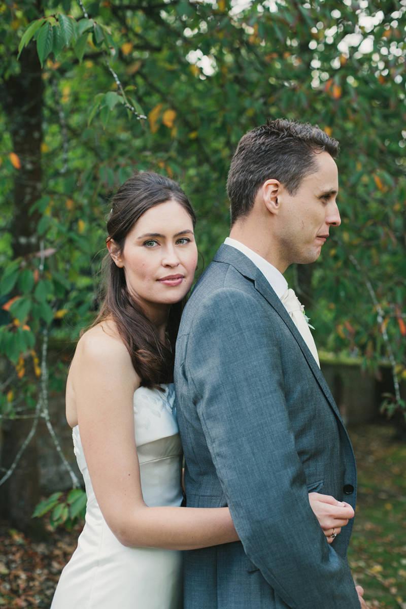 Kate+Giles_Previews_Wasing_Park_Natural_Quirky_Wedding_Photography_Maureen_Du_Preez-08