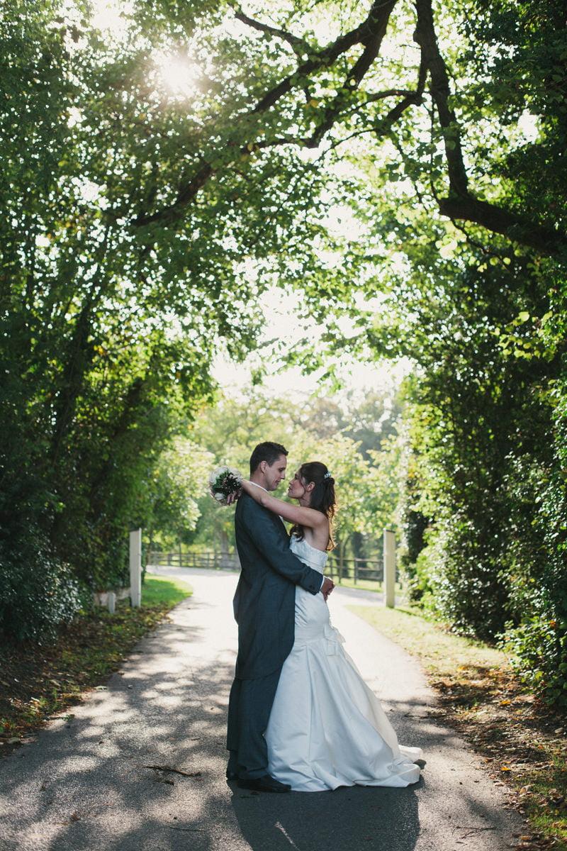 Kate+Giles_Previews_Wasing_Park_Natural_Quirky_Wedding_Photography_Maureen_Du_Preez-19