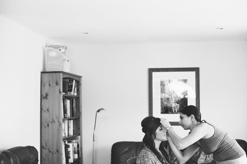 Katie+Marc_Quirky_Natural_Wedding_Photography_Maureen_Du_Preez-003