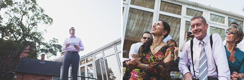 Katie+Marc_Quirky_Natural_Wedding_Photography_Maureen_Du_Preez-0121