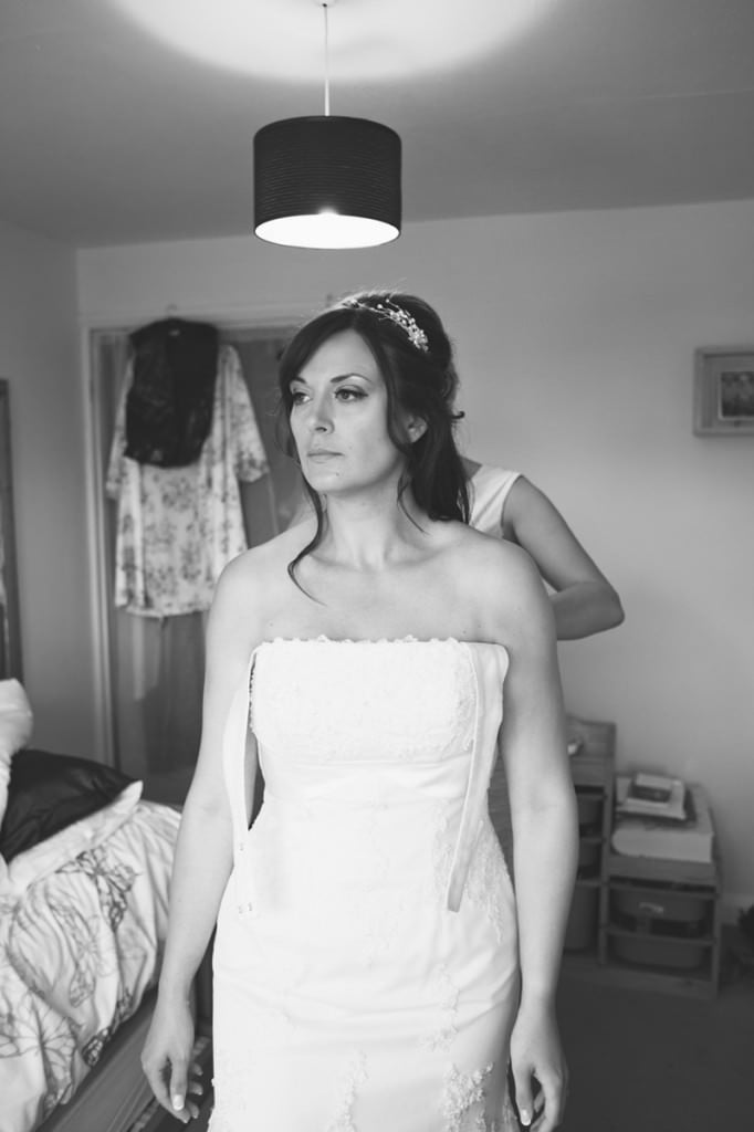 Katie+Marc_Quirky_Natural_Wedding_Photography_Maureen_Du_Preez-013