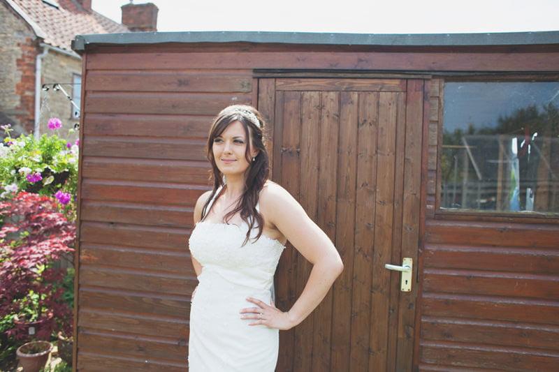 Katie+Marc_Quirky_Natural_Wedding_Photography_Maureen_Du_Preez-015