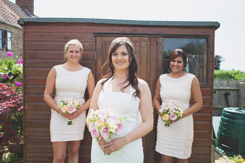 Katie+Marc_Quirky_Natural_Wedding_Photography_Maureen_Du_Preez-017