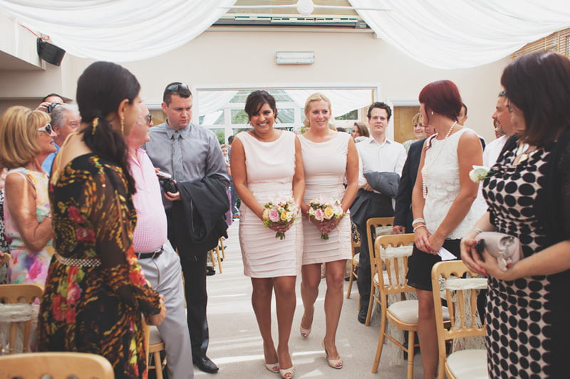 Katie+Marc_Quirky_Natural_Wedding_Photography_Maureen_Du_Preez-019