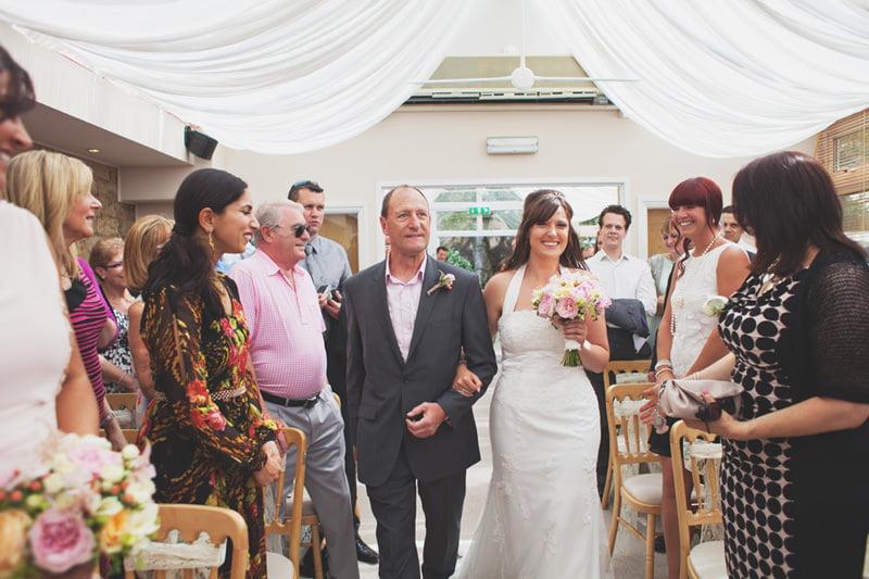 Katie+Marc_Quirky_Natural_Wedding_Photography_Maureen_Du_Preez-021