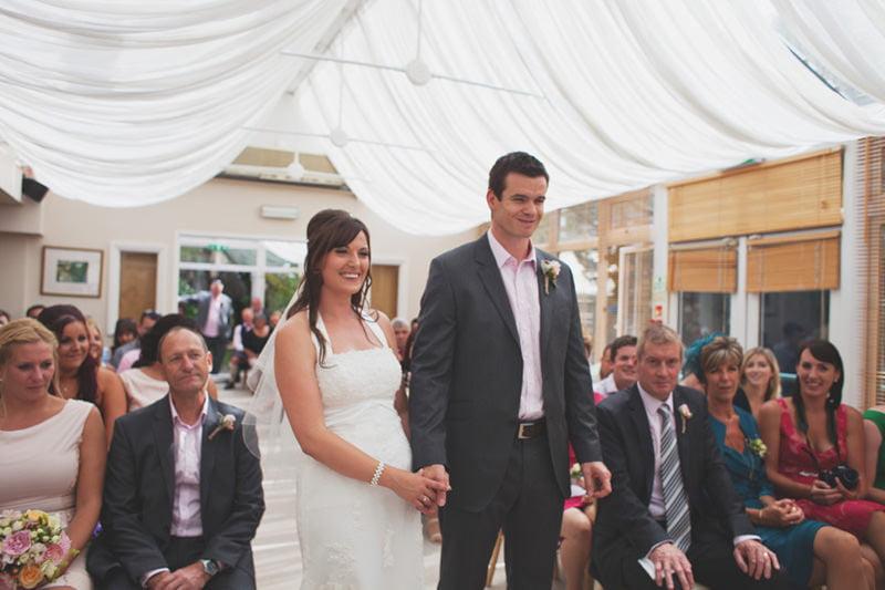Katie+Marc_Quirky_Natural_Wedding_Photography_Maureen_Du_Preez-022
