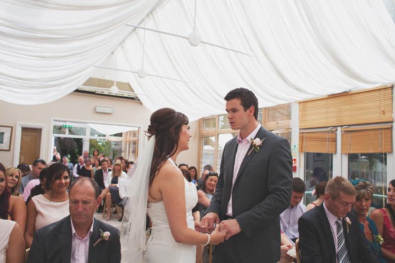 Katie+Marc_Quirky_Natural_Wedding_Photography_Maureen_Du_Preez-025
