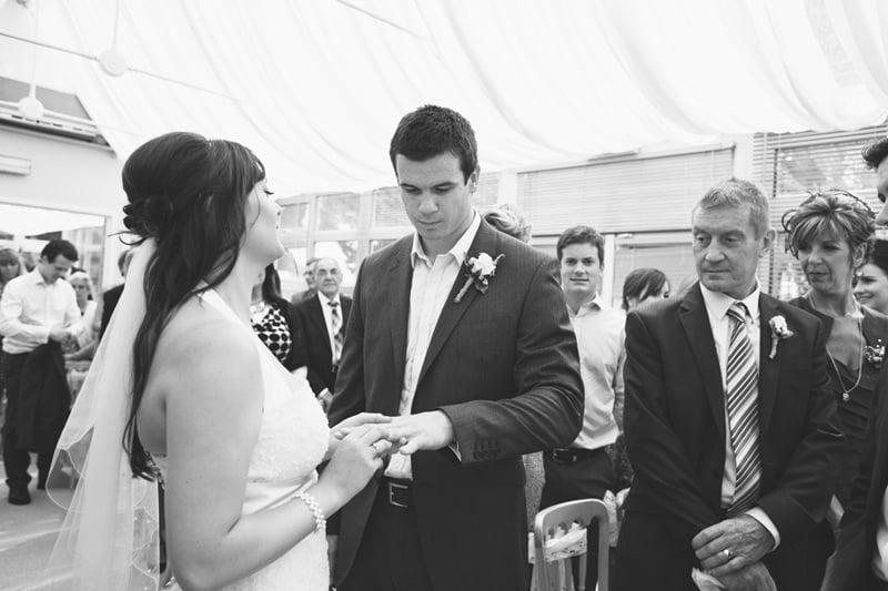 Katie+Marc_Quirky_Natural_Wedding_Photography_Maureen_Du_Preez-030