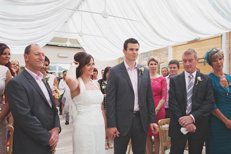 Katie+Marc_Quirky_Natural_Wedding_Photography_Maureen_Du_Preez-031