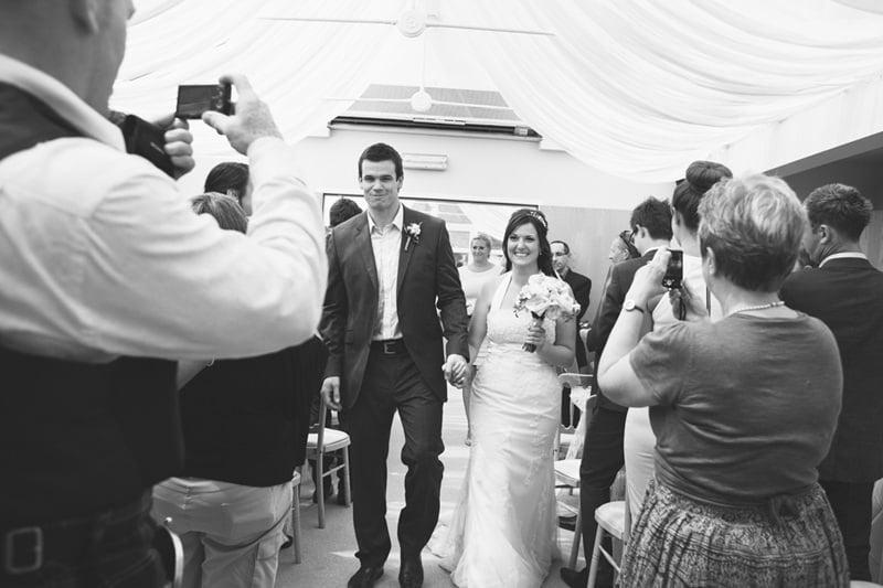 Katie+Marc_Quirky_Natural_Wedding_Photography_Maureen_Du_Preez-033