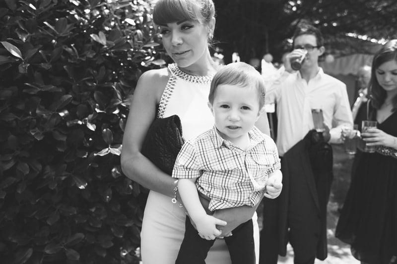 Katie+Marc_Quirky_Natural_Wedding_Photography_Maureen_Du_Preez-035