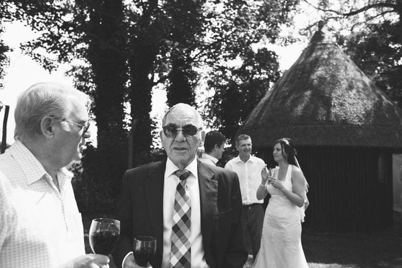 Katie+Marc_Quirky_Natural_Wedding_Photography_Maureen_Du_Preez-041