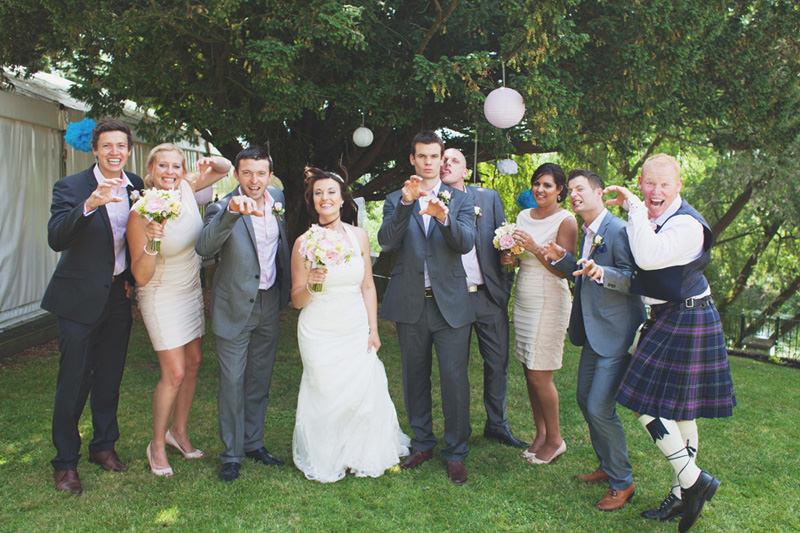 Katie+Marc_Quirky_Natural_Wedding_Photography_Maureen_Du_Preez-043