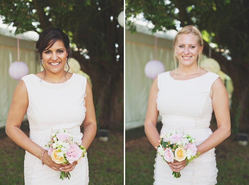 Katie+Marc_Quirky_Natural_Wedding_Photography_Maureen_Du_Preez-044