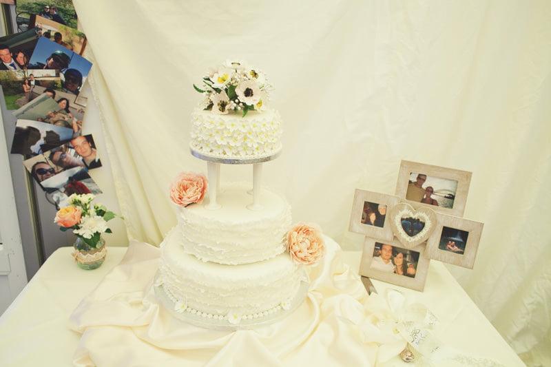 Katie+Marc_Quirky_Natural_Wedding_Photography_Maureen_Du_Preez-051