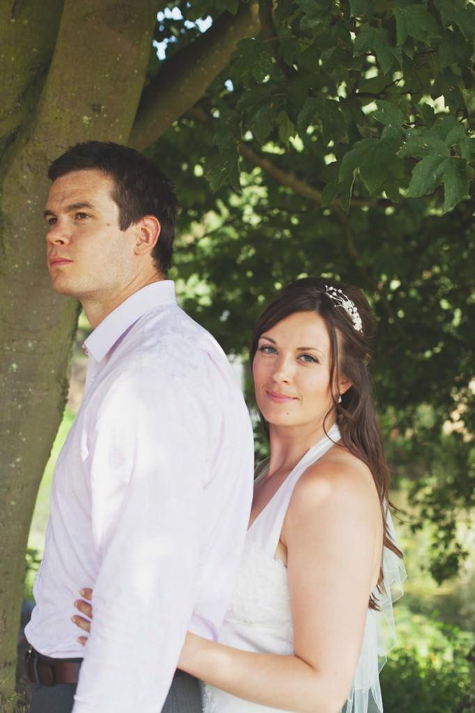 Katie+Marc_Quirky_Natural_Wedding_Photography_Maureen_Du_Preez-066