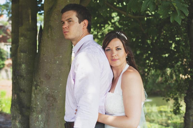 Katie+Marc_Quirky_Natural_Wedding_Photography_Maureen_Du_Preez-067