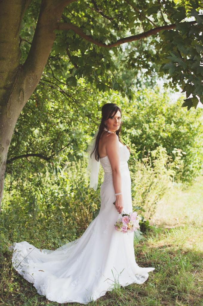 Katie+Marc_Quirky_Natural_Wedding_Photography_Maureen_Du_Preez-069
