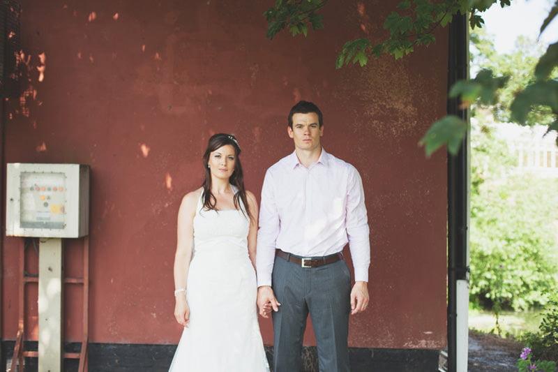Katie+Marc_Quirky_Natural_Wedding_Photography_Maureen_Du_Preez-076