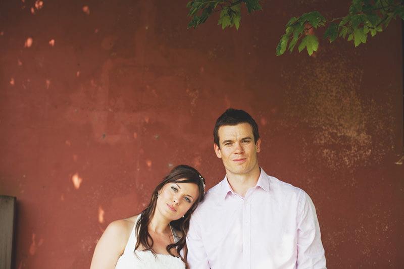 Katie+Marc_Quirky_Natural_Wedding_Photography_Maureen_Du_Preez-079