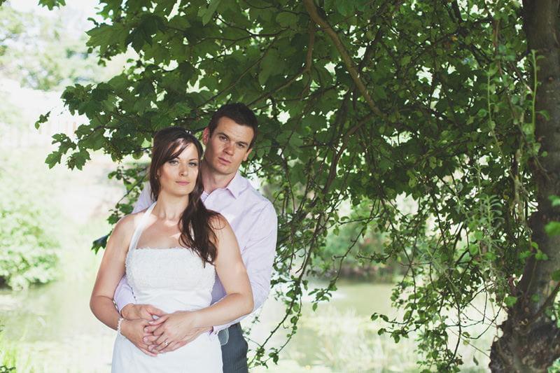 Katie+Marc_Quirky_Natural_Wedding_Photography_Maureen_Du_Preez-081