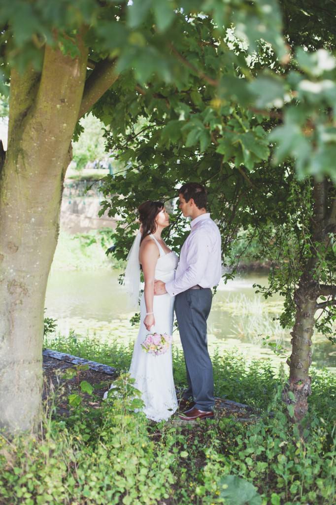 Katie+Marc_Quirky_Natural_Wedding_Photography_Maureen_Du_Preez-082