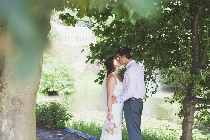 Katie+Marc_Quirky_Natural_Wedding_Photography_Maureen_Du_Preez-083
