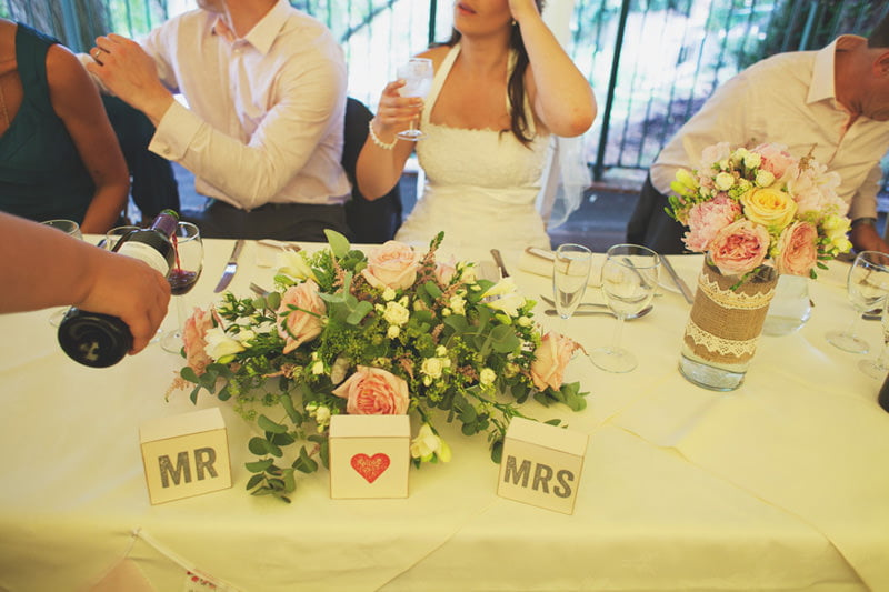 Katie+Marc_Quirky_Natural_Wedding_Photography_Maureen_Du_Preez-088