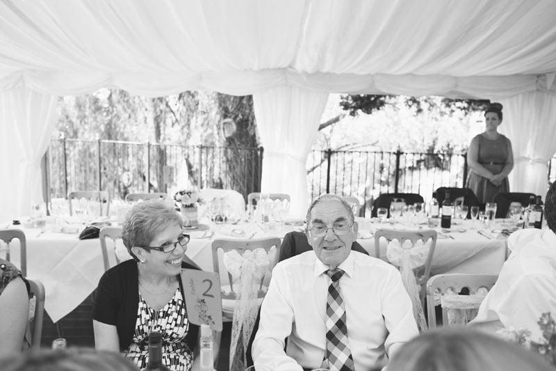 Katie+Marc_Quirky_Natural_Wedding_Photography_Maureen_Du_Preez-089